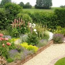 cottage garden design.  Design Cottage Garden Design Amazing Modern On
