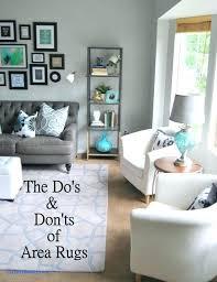 912 carpet area rugs target grey living room rug size teal bound