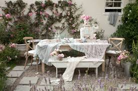 shabby chic french style born in the usa chic shabby french style