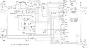 64 cj5 ignition wiring diagram electrical drawing wiring diagram \u2022 Wiring Diagram for 1978 Jeep CJ5 1964 jeep cj5 wiring diagram example electrical wiring diagram u2022 rh 162 212 157 63 1971 jeep cj5 wiring diagram cj5 wiring harness replacement