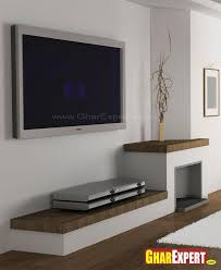 Small Picture The 25 best Lcd unit design ideas on Pinterest Tv unit design