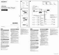 sony xplod stereo wiring diagram 52wx4 and for radio allove me sony xplod car stereo wiring diagram sony xplod stereo wiring diagram 52wx4 and for radio