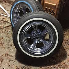 5x5 Bolt Pattern Wheels Delectable Find More Awc Supremes 448x48 Rims 48x48 Bolt Pattern Direct Fit Tires