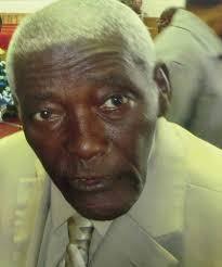 Charlie Johnson Obituary (2015) - Flint Journal