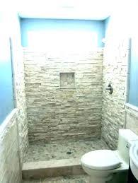 shower stall tile ideas wonderful bathroom shower stall tile ideas pics co with stalls tiled in shower stall tile ideas
