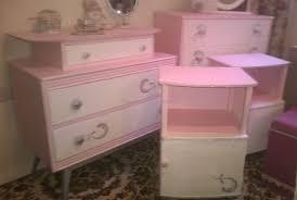 Princess Bedroom Furniture Sets Teen Girls Bedroom Sets Best Bedroom Furniture Sets Ideas