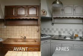 Peinture Pour Home Staging Cuisine Inspiration Cuisine