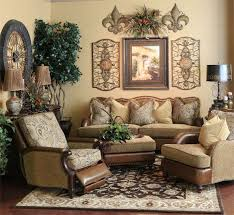 decorating the living room ideas pictures. Nice Tuscan Decorating Ideas For Living Room Charming Design With About Rooms On Pinterest Decor The Pictures E