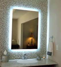 makeup mirror lights vanity mirror with lights mirrors makeup mirror with lights bath vanity lighted within