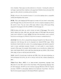 examples of perfect essays yale