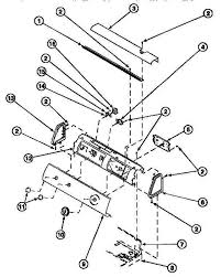 3 prong to 4 prong dryer diagram wirdig installing 4 prong dryer cord on 3 prong dryer dryer wiring diagram