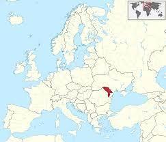Datei:Moldova in Europe.svg – Wikipedia