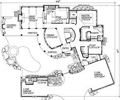 spectacular texas style home plan 31166d architectural designs Home Plan And Design spectacular texas style home plan 31166d floor plan main level home plans and designs with photos