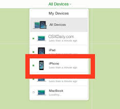 Activation To Iphone An From Remotely Icloud How Lock Disable gIHSznz