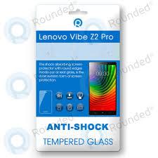 Lenovo Vibe Z2 Pro Tempered glass