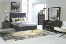 outstanding dimora bedroom set dimora bedroom set reviews