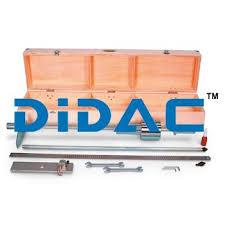 Dynamic Cone Penetrometer Manufacturer Dynamic Cone Penetrometer