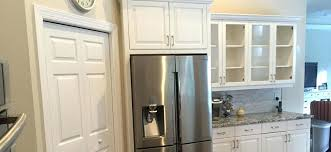 Full Image For Outdoor Kitchen Cabinets Naples Florida Monsterlune Used Kitchen  Cabinets Jacksonville Florida Used Kitchen ...