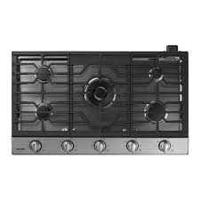 top rated appliances. Brilliant Top Toprated Gas Cooktops For Sale Searching Samsung Appliances  RC Willey  Furniture Store To Top Rated Appliances I