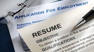 Resume Writer Service 15 FirstRate Resume Service San Francisco  Professional ...