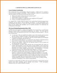 7 Teaching Resume Objective Mbta Online