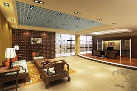 dazzling office ceiling decor awesome office ceiling design