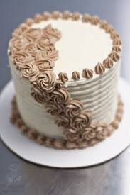 Simple Cake Decoration Pictures Flisol Home