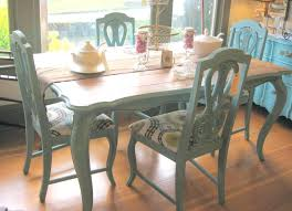 painted table and chairs chalk paint dining table painted chalk paint dining room tables painted chairside