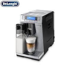 <b>Кофемашина DeLonghi ETAM36</b>.364.M, купить по цене руб с ...