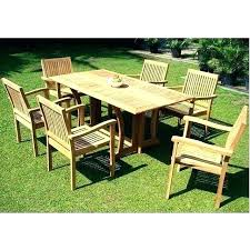 patio furniture closeouts patio chairs closeout simple house ideas pictures outdoor patio furniture seating sets patio furniture closeouts