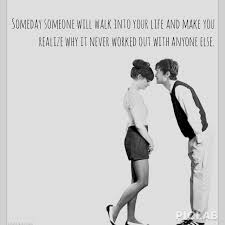 Love Of Your Life Quotes Amazing 48 Quotes About Love And Relationships Inspirationfeed