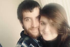 Dad killed daughter s boyfriend after beau shot her cops New.