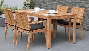 modern wooden outdoor furniture. Unique Wooden Modern Outdoor Furniture To Modern Wooden Outdoor Furniture
