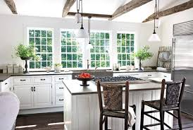 rustic white country kitchen. Modren Kitchen White Country Kitchen Incredible Designs Within Rustic  N Co Kitchens Images Throughout Rustic White Country Kitchen