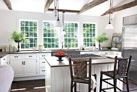 white country kitchen designs. Plain Designs White Country Kitchen Incredible Designs Within  Rustic N Co Kitchens Images With White Country Kitchen Designs