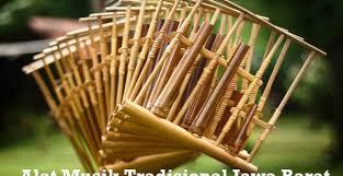 Pengelompokkan alat musik ini berdasarkan fungsi dari alat musik itu sendiri. 10 Alat Musik Jawa Barat Gambar Penjelasan Lengkap