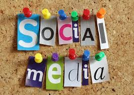 Image result for social learning from the internet