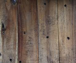 grunge wood texture rough knotty pine cut plank floor worn hole wallpaper texturex free and premium textures and high resolution graphics