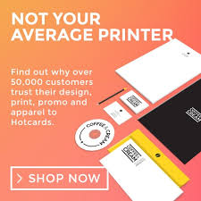 printing text online printing and design company hotcards