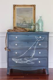 beachy furniture. coastal decorating decide your beach escape beachy furniture m
