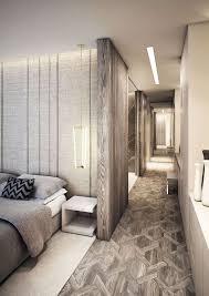 bedroom furniture interior design. best 25 hotel room design ideas on pinterest bedrooms wood wall and modern bedroom furniture interior