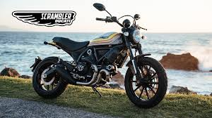 2018 ducati scrambler mach 2 0 review top speed