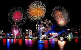 animated fireworks background for powerpoint. Interesting For Animated Fireworks Background Intended For Powerpoint S