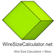 Wire Gauge Amp Chart Ac Online Wire Size Calculators Tables