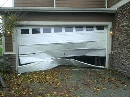 wayne dalton garage door repair hour garage door repair roll up gates hour garage door repair