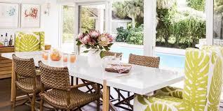 Interior Ideas For Home Property Custom Inspiration Design