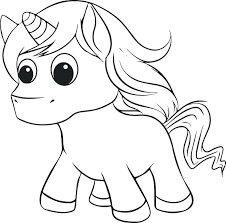 Coloring Pages Unicorns Coloring Pages Detail Coloring Pages Unicorn