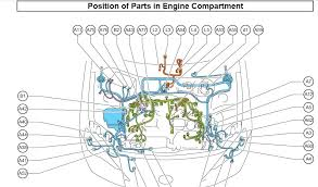 brz headlight wiring diagram brz wiring diagrams online headlight wiring diagram frs fogs using brz stalk page 17 scion fr s forum subaru