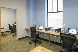 wall street office decor. 48 Wall Street Office Space: Serviced Decor A
