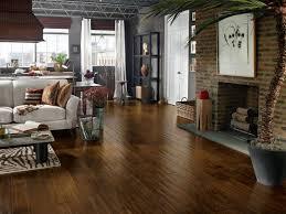 dark brown hardwood floors living room. Hardwood Floors Dark Brown Living Room E